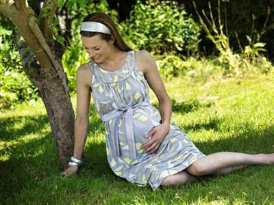 Духовные аспекты внутриутробного воспитания ребенка