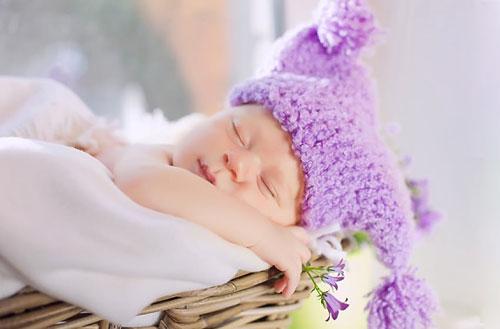 Рождение малыша: духовный аспект родов