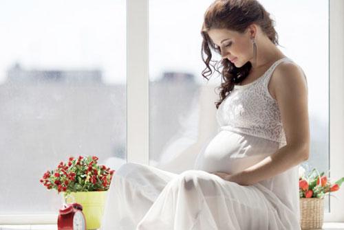 9 мифов о беременности