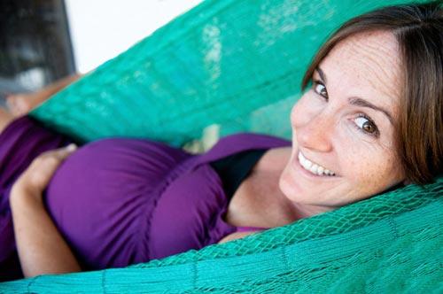 Проблемы и риски поздней беременности